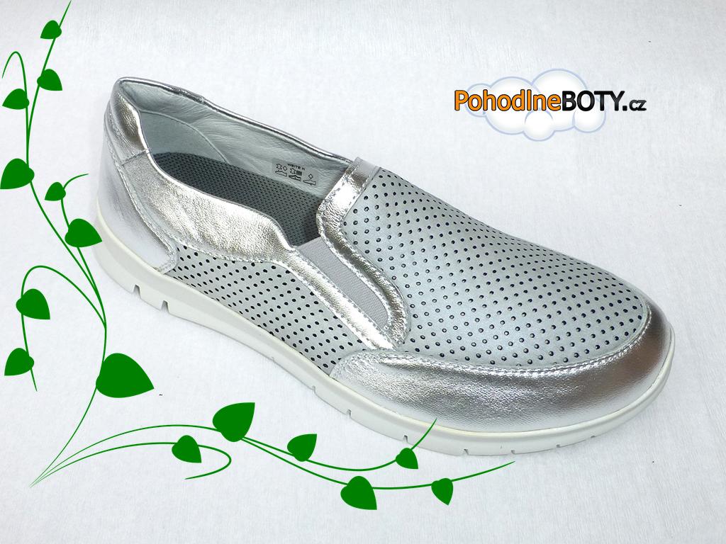 406290051e Sportovní zdravotní boty Vifaform active