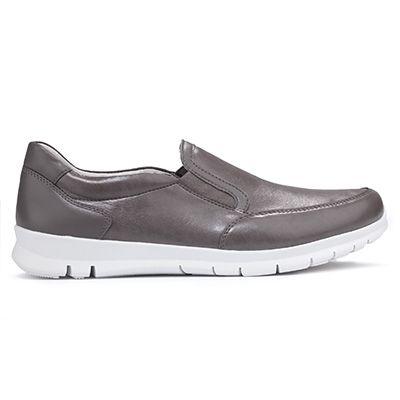 Sportovní zdravotní boty Vifaform active 4548ab4c6a